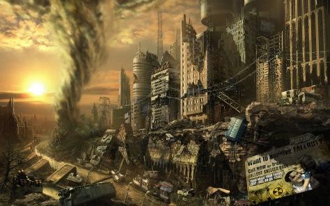 apocalypse-411