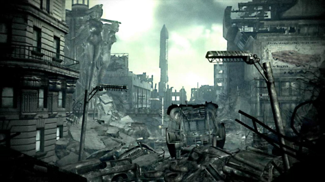 dystopia-4