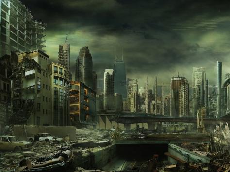 sci-fi-post-apocalyptic-33746