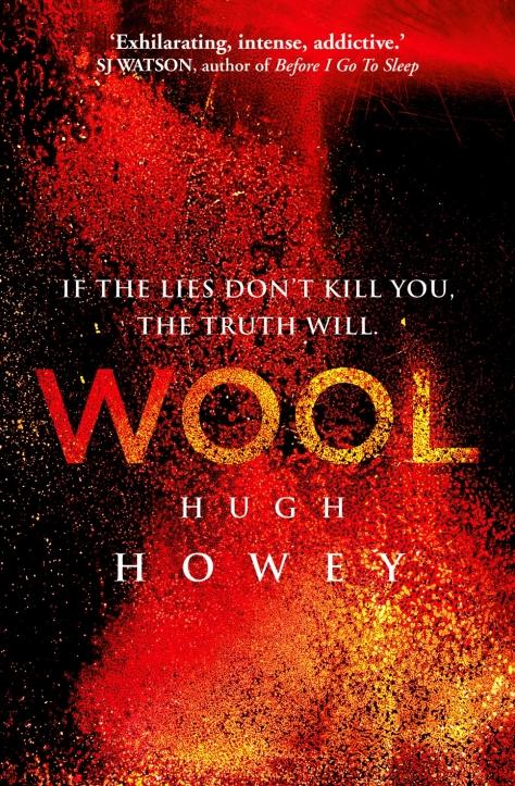 howey