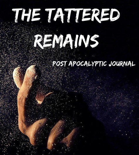 The Tattered Remains