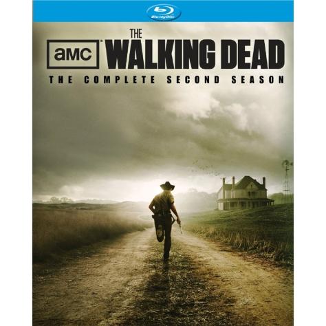 walking-dead-season-2-blu-ray