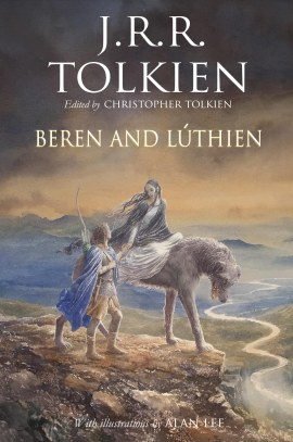 Beren and Luthien book cover.jpg